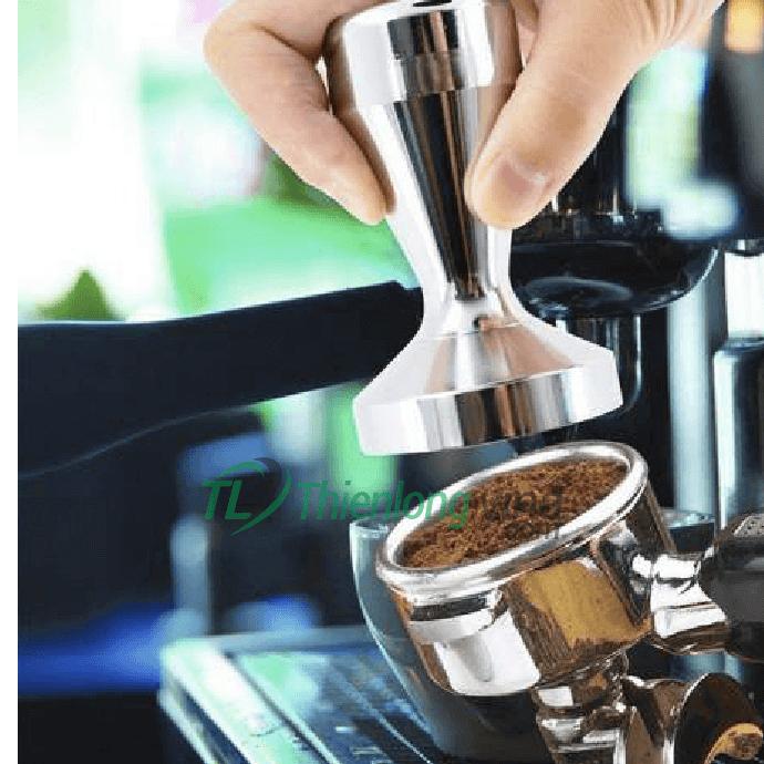 """Những phát minh pha chế cà phê """"từ xưa đến nay"""""""